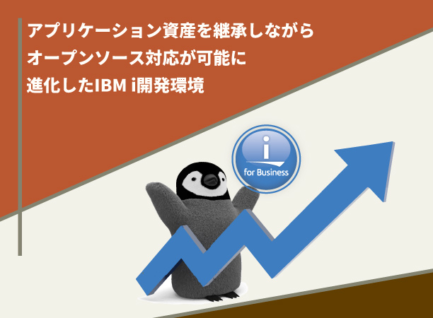 img_app01