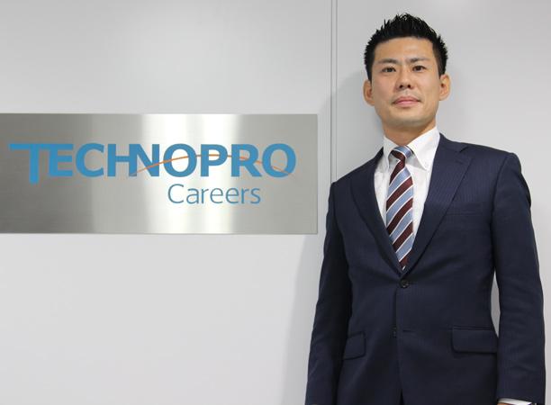 img_career_profile